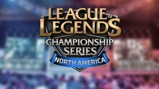 Video League of Legends ► TSM vs CLG - NA LCS Spring Week 8 Day 2 - CLG vs TSM - SoloMid vs Counter download MP3, 3GP, MP4, WEBM, AVI, FLV Juni 2018