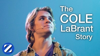 The Cole LaBrant Story | Zachary Fu