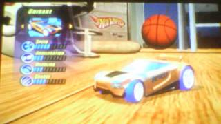 hot wheels beat that all cars