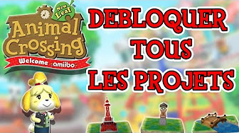 Comment Avoir Le Cafe Animal Crossing New Life