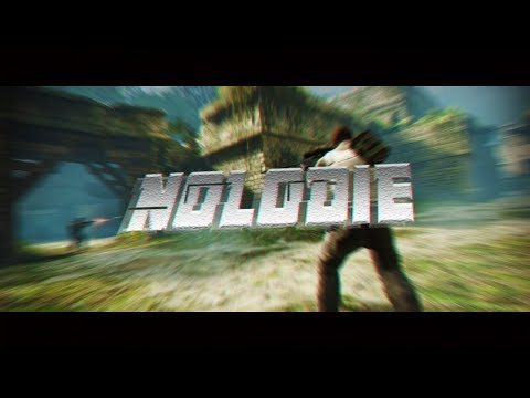 ☮️ Nolodie - CSGO EDIT