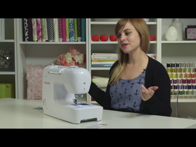 Professional™ 40 Sewing Machine Singer Best 4 Pics 1 Word Woman With Scissors Sewing Machine