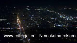 www.reitingai.eu - nemokama reklama internete(, 2012-01-16T09:25:01.000Z)