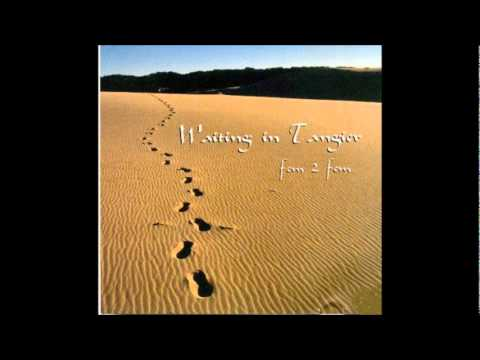 "Fem 2 Fem - ""Waiting In Tangier"" (1994)"