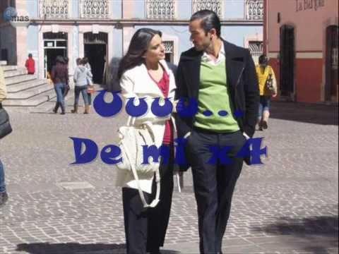 Camila De  mi  lyricsletra
