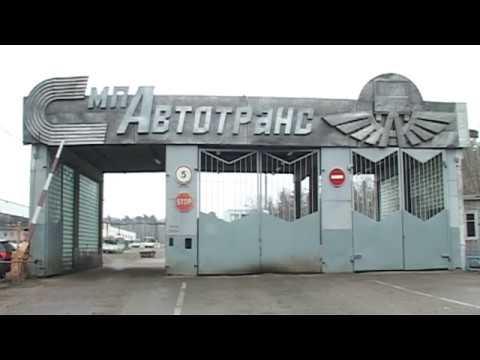 Зареченский «Автотранс» будет совершать до 600 рейсов в неделю по дачным маршрутам
