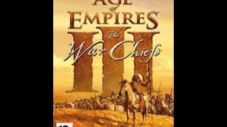 Age Of Empires 3 İndirme-Kurulum  (Sesli Anlatım)