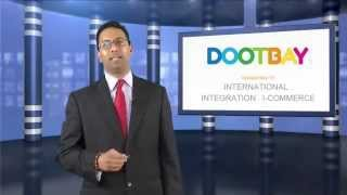 Dootbay Asia News - Evolves And Leads Social Commerce - LotusCube Update