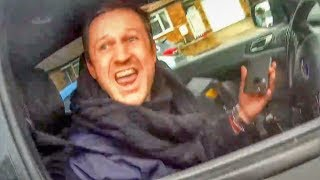 Stupid, Crazy & Angry People Vs Bikers 2018 [Ep.#529] ROAD RAGE