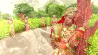Mere Sanwre Darsh Ki Pyaasi Akhiyan By Pawan, Kavita Godiyal [Full HD Song] I Sanware Shyam