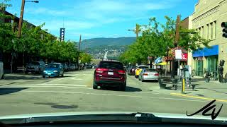 Kelowna Today - Aug. 30, 2019   Do you Ever Wonder Why and Other Stuff
