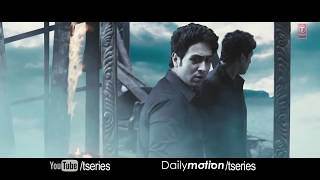 Heartless Title Video Song   Mohit Chauhan   Adhyayan Suman, Ariana Ayam - Akram Khan...R