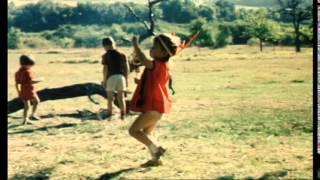 Le Bonheur (1965) Trailer