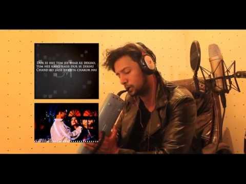 #1 | Chand Chhupa Instrumental | Pianica Pinnacle | Devesh Kulshrestha |