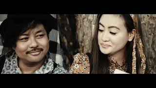 Sunep Lemtur Feat. Mhale Keditsu - MINTU LOVES PINKY (Nagamese Comedy Love Song)