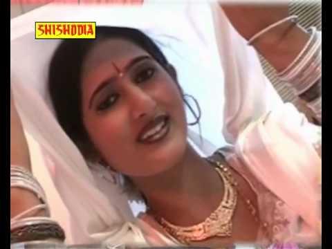 D. J. SONG---Gudganve Ki Gud Se Mithi Palwal Ki Pistol---(SURESH GOLA)