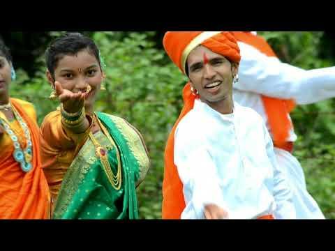 Deva Ganraya | देवा गणराया | Video Song 2017