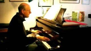 Eubie Blake: I'm just wild about Harry ( piano transcription ).