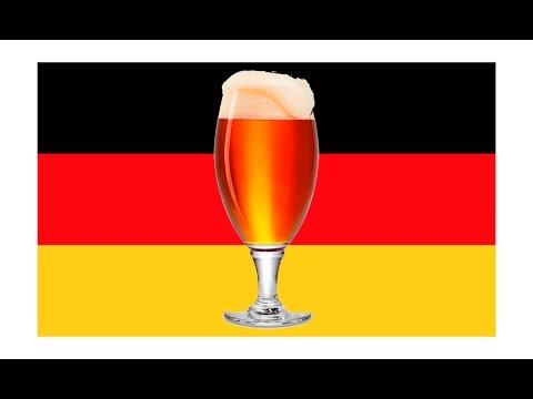 Bock Beer - Talking Beer 3/22/17