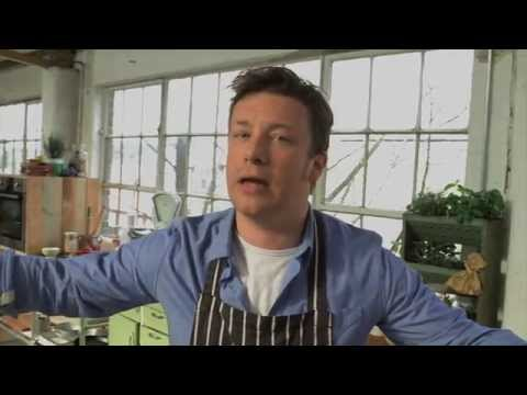 save-with-jamie-by-jamie-oliver:-fish-tips