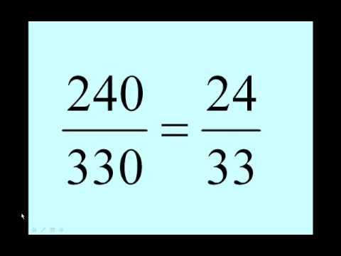 how to change ratio on kogan tv