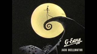 G-Eazy Jack Skellington.mp3