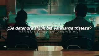 ♡ sondia - adult / grown ups ♡ español/english (my mister ost)