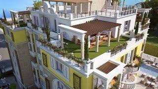 Недвижимость в Болгарии от Застройщика   Sweet Homes 5(, 2016-06-04T21:14:42.000Z)