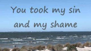 Thank You Lord Kids W/ Lyrics