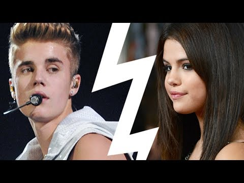 Selena Gomez On The Verge Of A Serious BREAKDOWN!