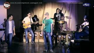НеБалуйся 07.10.2012 (full version)