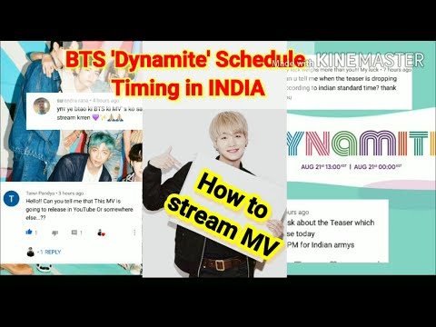 bts-dynamite-schedule-timing-in-india-|-hindi-|-(read-the-description)