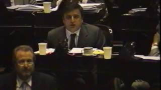 Mario Negri  |16-12-2004 - Deudas Municipios