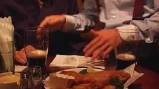 「エンバーミング」 by 和月伸宏 和月伸宏 検索動画 6