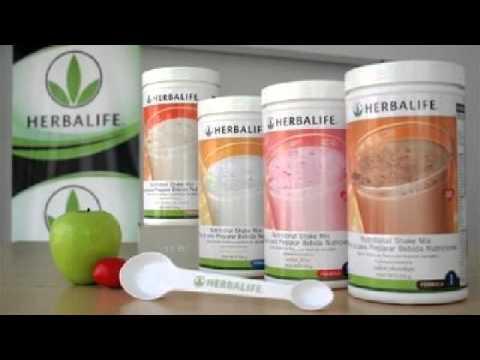 Makanan Diet Sehat | Cara Membuat Perut Six Pack | Cara ...