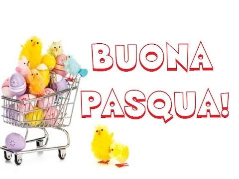 Buona Pasqua 2019 Raccolta Di Canzoni Video Frasi E Auguri Di