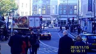 wimbledon town centre goodbye vivitar 1080 hd camcorder