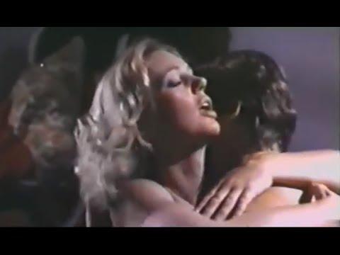 Fate La Nanna Coscine Di Pollo 1977 Gianni Dei Marina Lotar