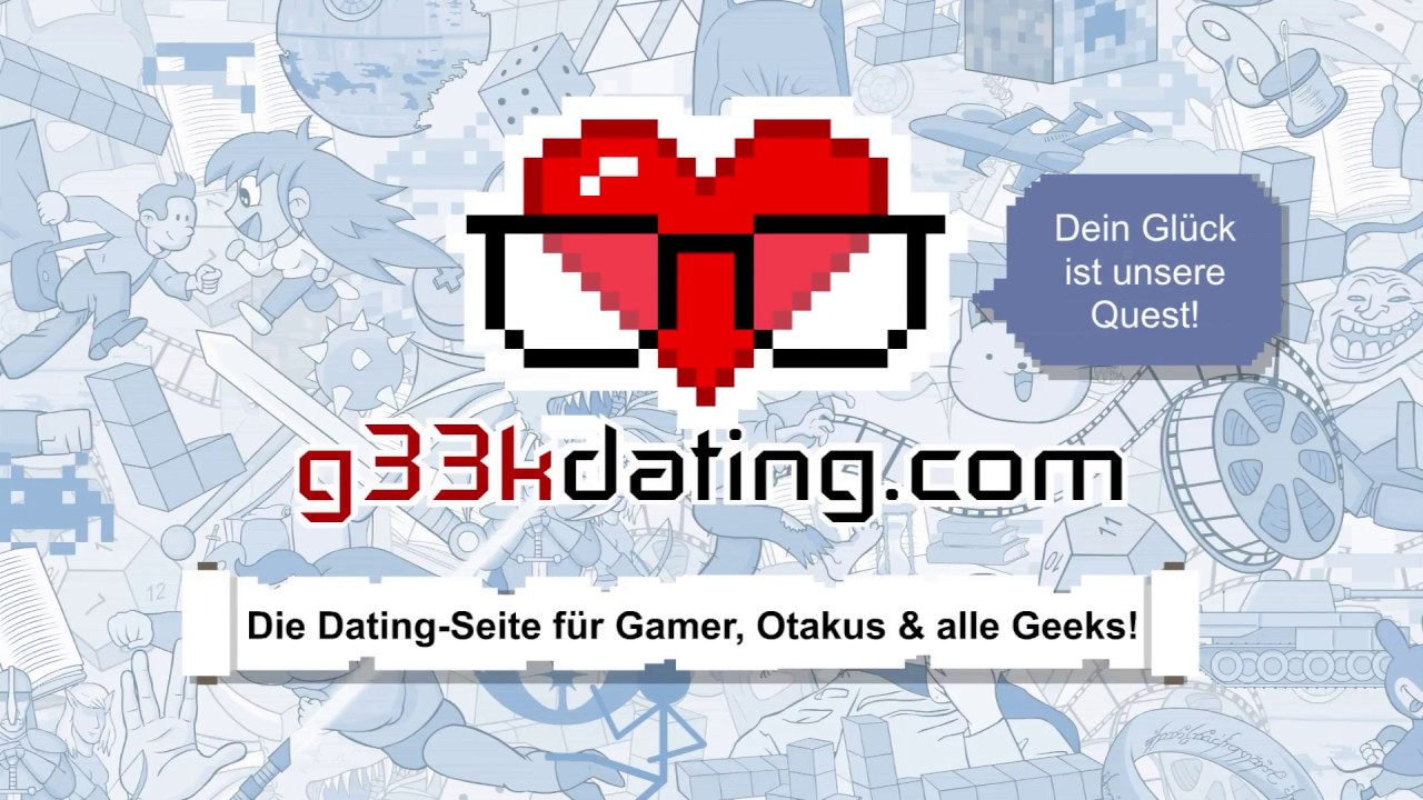 Http://www.free dating site in uk