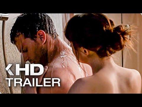 FIFTY SHADES DARKER Trailer 2 (2017)