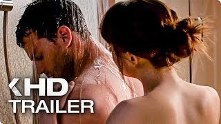 FIFTY SHADES DARKER Trailer 2 (2017)