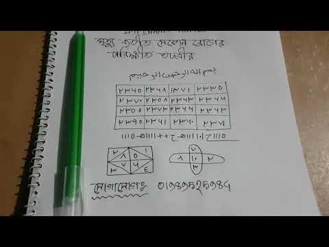 Full Download] Asli Indian Koka Pandit Amliyat And Hikmat