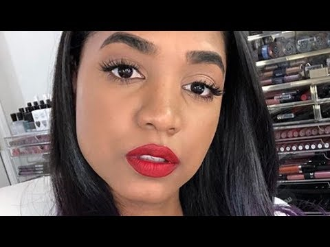 Beauty YouTubers You've Never Heard Of But Need To Know About