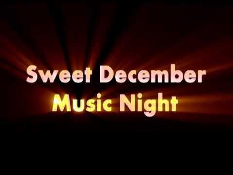 MCCY sweet december music night.f4v