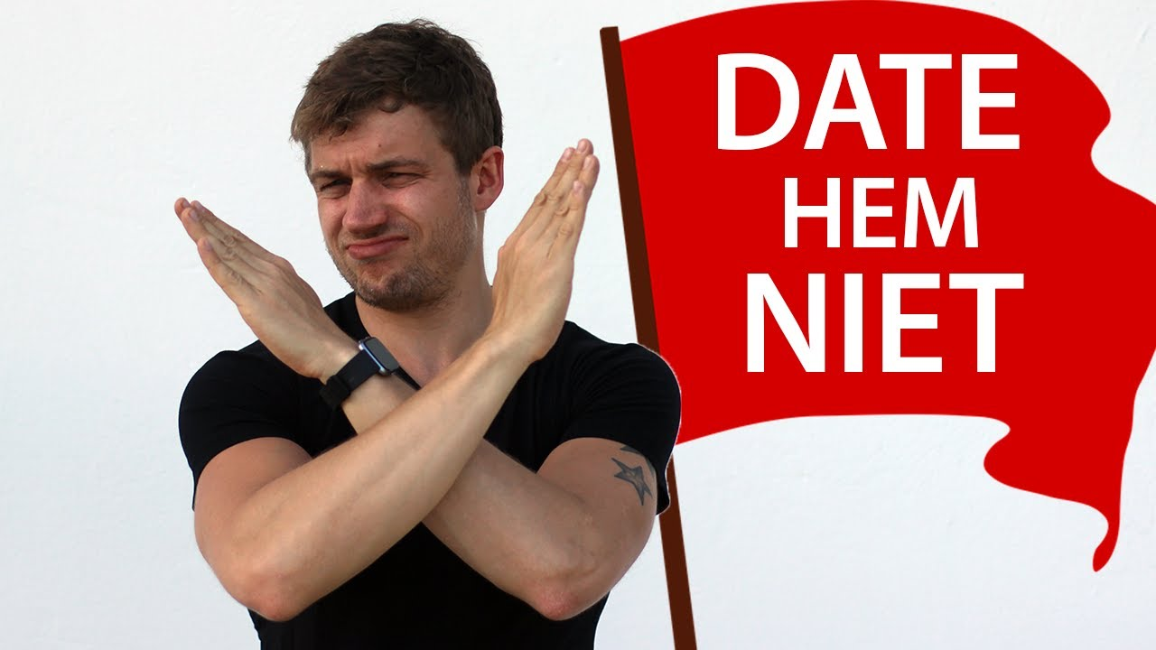 how to find out if your husband has a dating profile