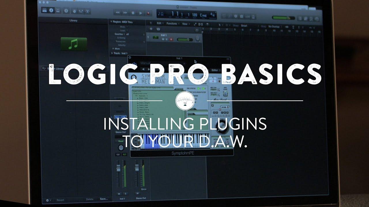 logic pro 8 free download full version mac