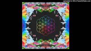 Coldplay - Hymn for the weekend Instrumental