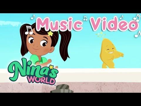 Nina's World, Kids Songs: