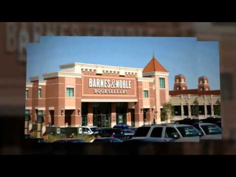 Garland Texas - A Terrific Place To Call Home - YouTube