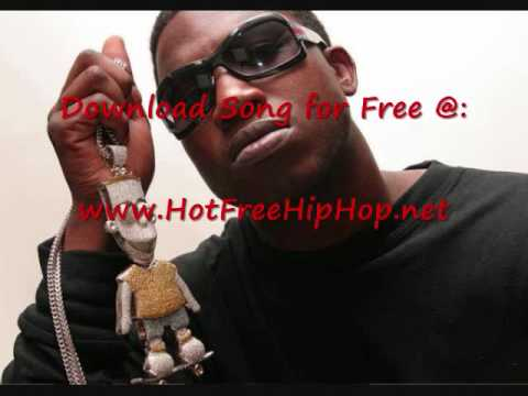 Gucci Mane feat. Yo Gotti, Nicki Minaj, Shawty Lo - Mi Casa, Tu Casa (New download link)